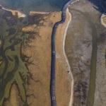 Kilisut Harbor Bridge Construction and Estuary Restoration Project